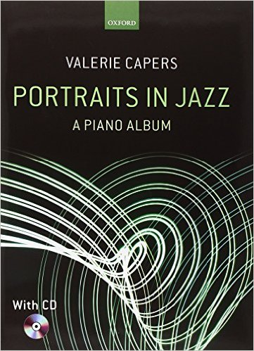 publications-jpeg-portraits-in-jazz