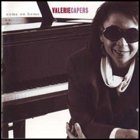 valerie-capers-come-on-home